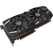 Asus GeForce RTX 2080 Ti Dual HDMI 3xDP 11GB