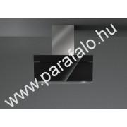 FALMEC BUTTERFLY ISOLA BLACK 900/800 Sziget páraelszívó
