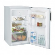 CANDY frižider sa jednim vratima CCTOS 482 WH
