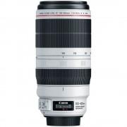 Canon EF 100-400mm Obiectiv Foto DSLR F4.5-5.6L IS II USM