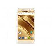 ULEFONE S8 gold