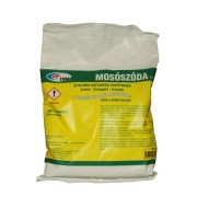 Mosószóda HIP-TOM (1 kilogramm)