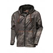 Prologic Mikina Realtree Fishing hoodie - L