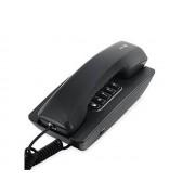Doro Telefon DORO 909c Svart