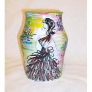 fashion ceramica 08