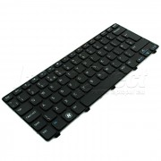 Tastatura Laptop Dell Inspiron 1121 + CADOU