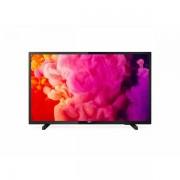 Televizor LG OLED TV OLED55E9PLA OLED55E9PLA