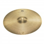 """Meinl Suspended Cymbal 18"""", SY-18SUS"""