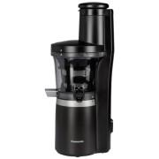 Panasonic MJ-L 700 KXE matte black
