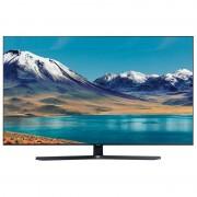 """Samsung UE43TU8505 43"""" LED UltraHD 4K"""