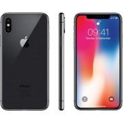 "Mobitel Smartphone Apple iPhone X, 5.8"" Super Retina, 64GB, space gray"
