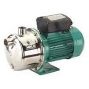 Pompa apa autoamorsanta WILO WJ 204 X, apa curata, 5mc/ora