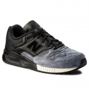 Сникърси NEW BALANCE - ML530PKR Син Черен