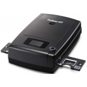 REFLECTA Scanner ProScan 10T