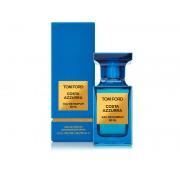 Tom Ford Costa Azzurra Apă De Parfum 50 Ml