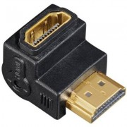 Hama Adapter HDMI - HDMI