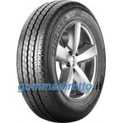 Pirelli Chrono 2 ( 215/65 R15C 104/102T )