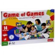 Funskool Game Of Games