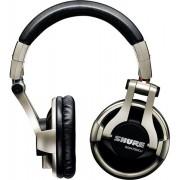 Shure SRH750DJ Over-Ear, B