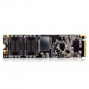 ADATA XPG SX6000 128GB M.2 NVMe SSD