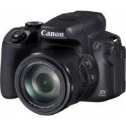 Canon PowerShot SX70 HS Czarny