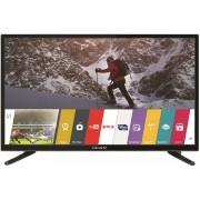 Телевизор LCD Crown 40A33T2
