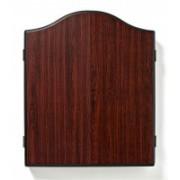 Cabinet darts Winmau rosewood