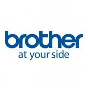 Brother toner TN-3380 (HL-54xx, HL-6180, 8 000 str. A4) - originální