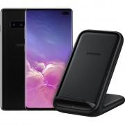 Samsung Galaxy S10 Plus 128 GB Zwart