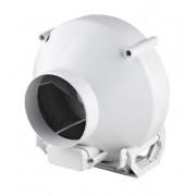 Awenta WP125 csőventilátor