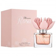 Blumarine Rosa Eau De Parfum Spray 50 Ml