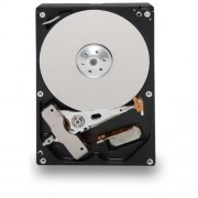 "Hard disk HDD 3.5"" SATA3 7200 500GB Toshiba DT01ACA050, 32MB"