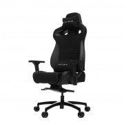 Vertagear PL4500 Gaming Chair Black VG-PL4500_BK