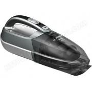 BOSCH aspirateur à main rechargeable 20.4v silver - bhn20110
