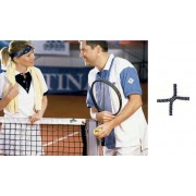 Fileu tenis Huck regulamentar, fir 3 mm