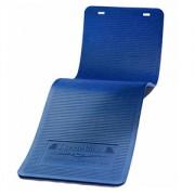 Thera-Band - Exercise Mat Blue 190 x 100 x 1,5 cm - podložka na cvičenie modrá