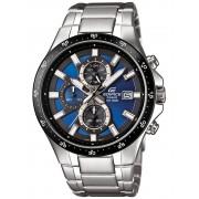 Ceas barbatesc Casio EFR-519D-2AVEF Edifice Cronograf 10 ATM 43 mm
