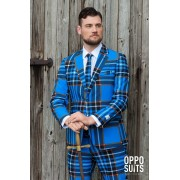 39 Opposuit - The Braveheart EU48