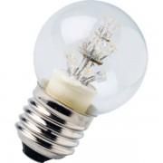 BAILEY Retrofit Ledlamp L7.2cm diameter: 4.5cm Wit 80100032136