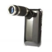 iPhone 3G/GS Optical Teleskop Kamera 6X