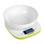 Innofit bilancia digitale da cucina modello 132g