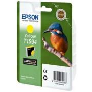 Epson T1594 Epson R2000 Geel
