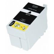EPSON T2711 black 27XL - kompatibilná náplň do tlačiarne Epson