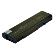 HP Batterie ordinateur portable 458640-542 pour (entre autres) HP ProBook 6445b - 7800mAh