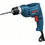 Bosch Professional GBM 6 RE Többcélú fúró 350 W 220V