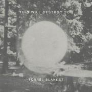 Tunnel Blanket [LP] - VINYL