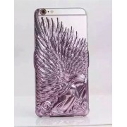 Калъф WING за Apple iPhone 6/6S