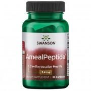 Swanson AmealPeptide 3,4 mg 30 kapslí