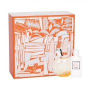 Hermes Eau Des Merveilles confezione regalo eau de toilette 50 ml + lozione corpo 40 ml Donna