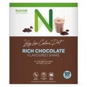 Nutrilett 15 portioner Choklad
